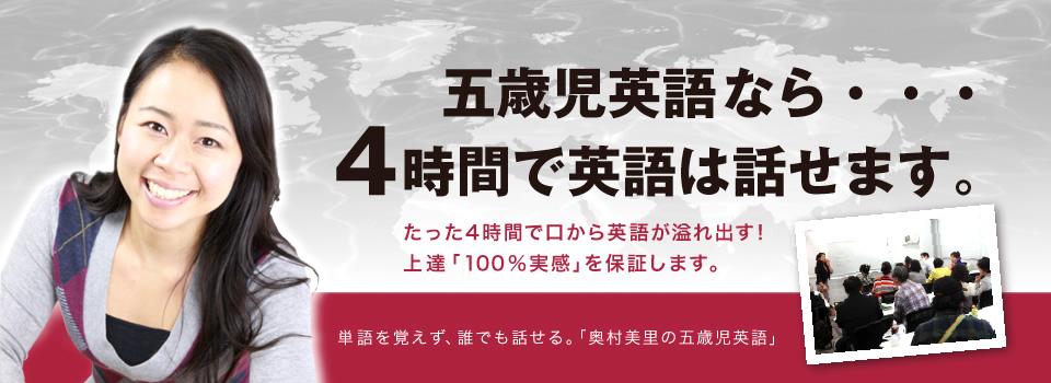top_header1