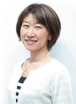 株式会社アクティブウーマン代表取締役 桜井彰子氏