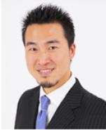株式会社チカラインターナショナル代表取締役 横田力氏