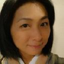 小嶋久美さま